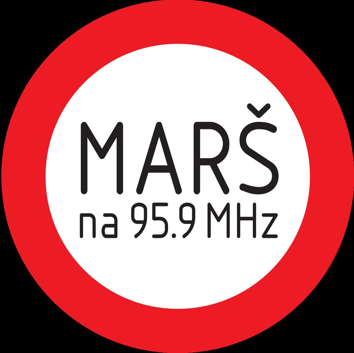 MARŠ_logo.png