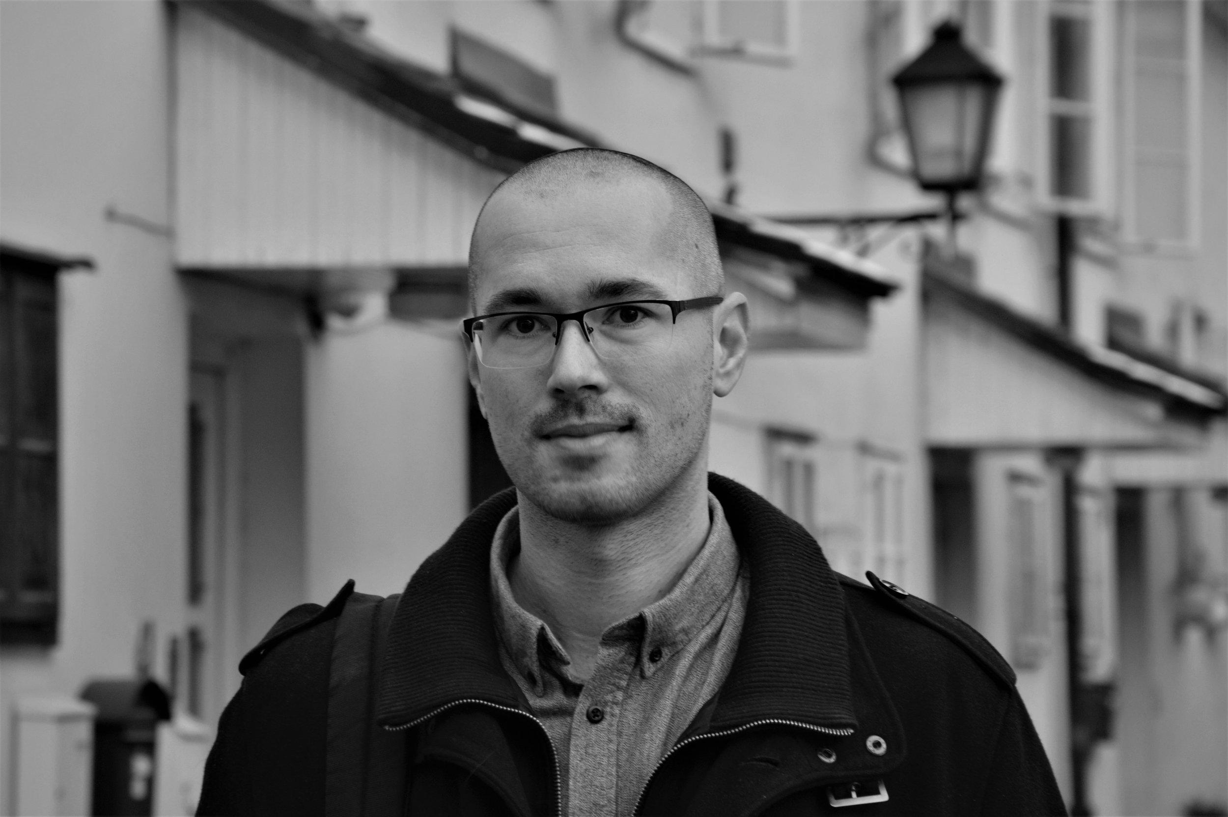 Tomo Podstenšek (foto Simon Černelč).jpg