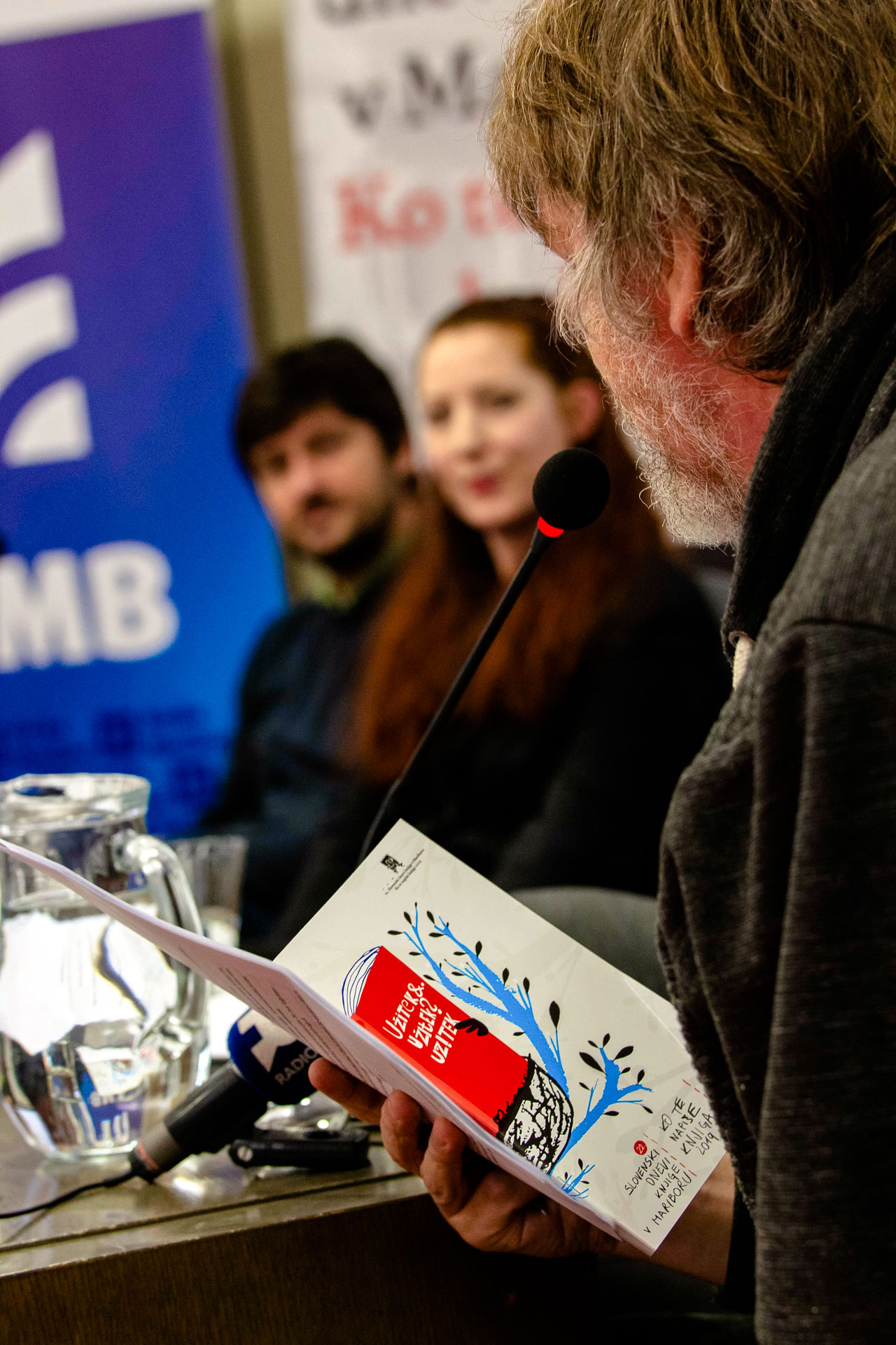 2019_04_15_DneviKnjige-tiskovka036.jpg