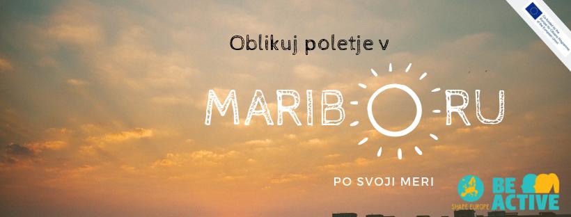 Oblikuj poletje v mariboru po svoji meruj (1).png