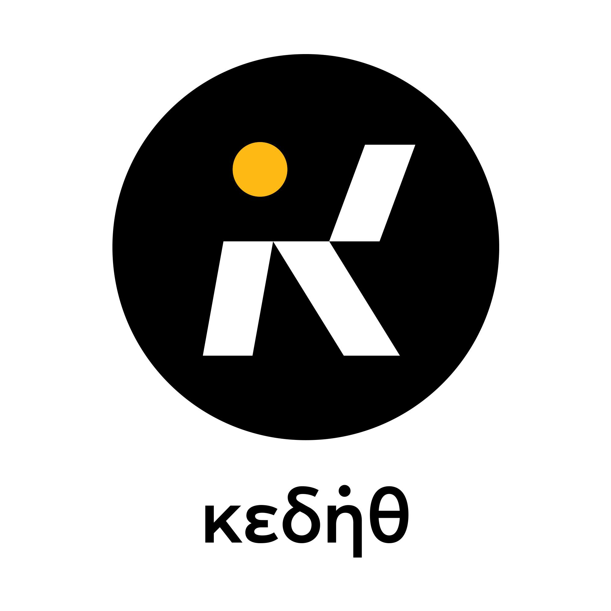 KEDITH_NAME_OUT.jpg