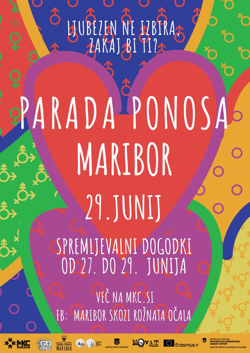 Parada_ponosa_mb_plakat_a3.png