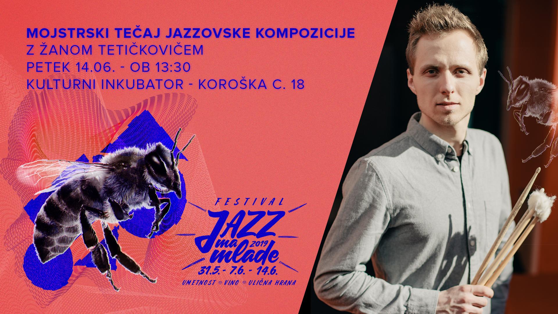 Facebook-cover-DELAVNICA-tetickovic.png