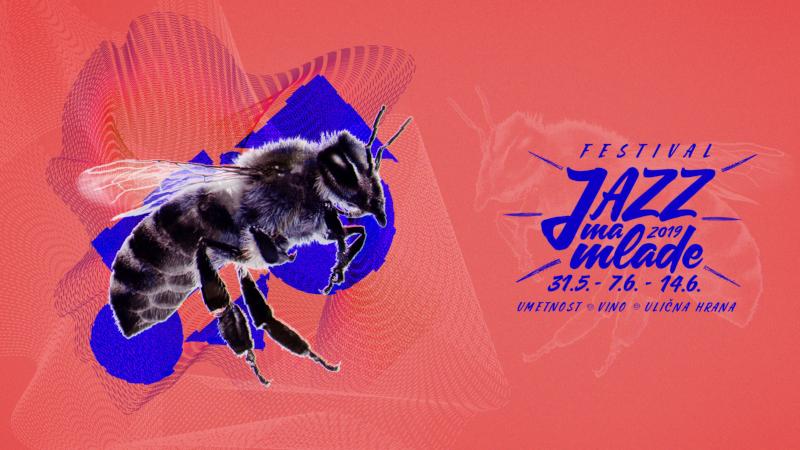 Facebook-cover-7-z-logotipom.jpg