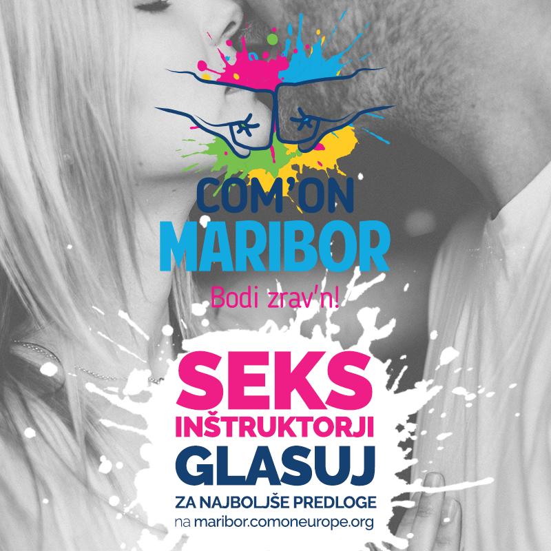 Com'On MB predlog seks instruktorji.png