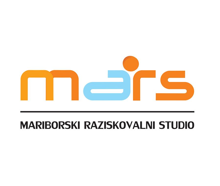 Zavod MARS Maribor.jpg