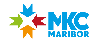 MKC_LOGO_COLOR.png