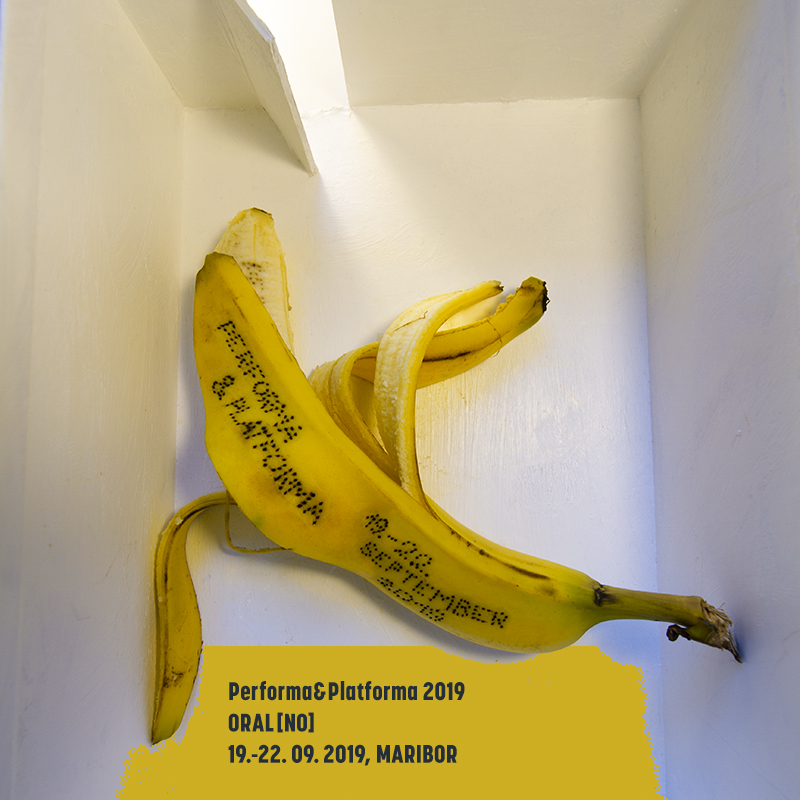 banana3_digitalleaflet_a.jpg