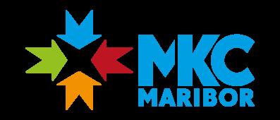 MKC_LOGO_COLOR.png