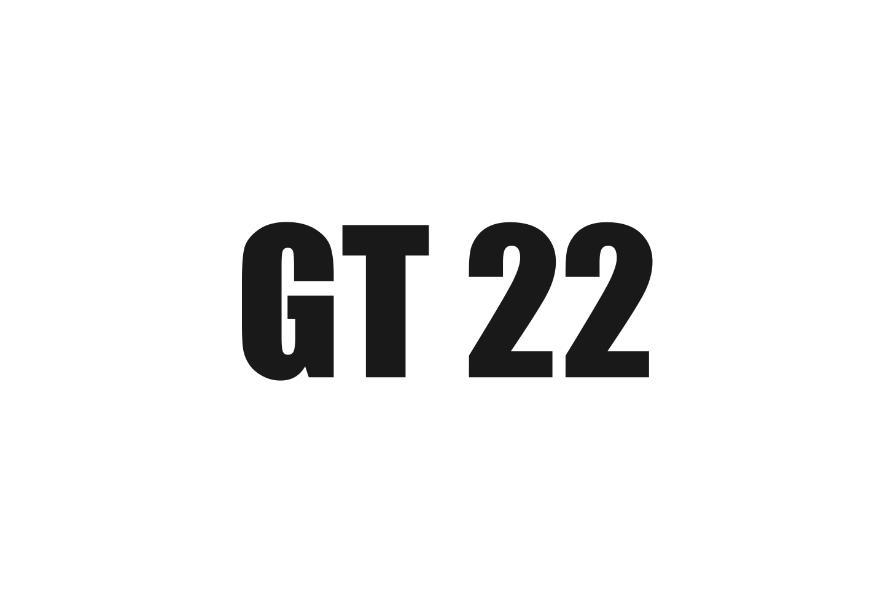 gt22.jpg