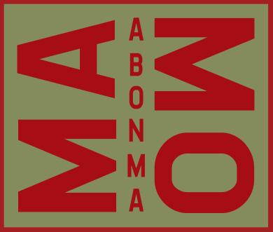 MAMO_logo.png