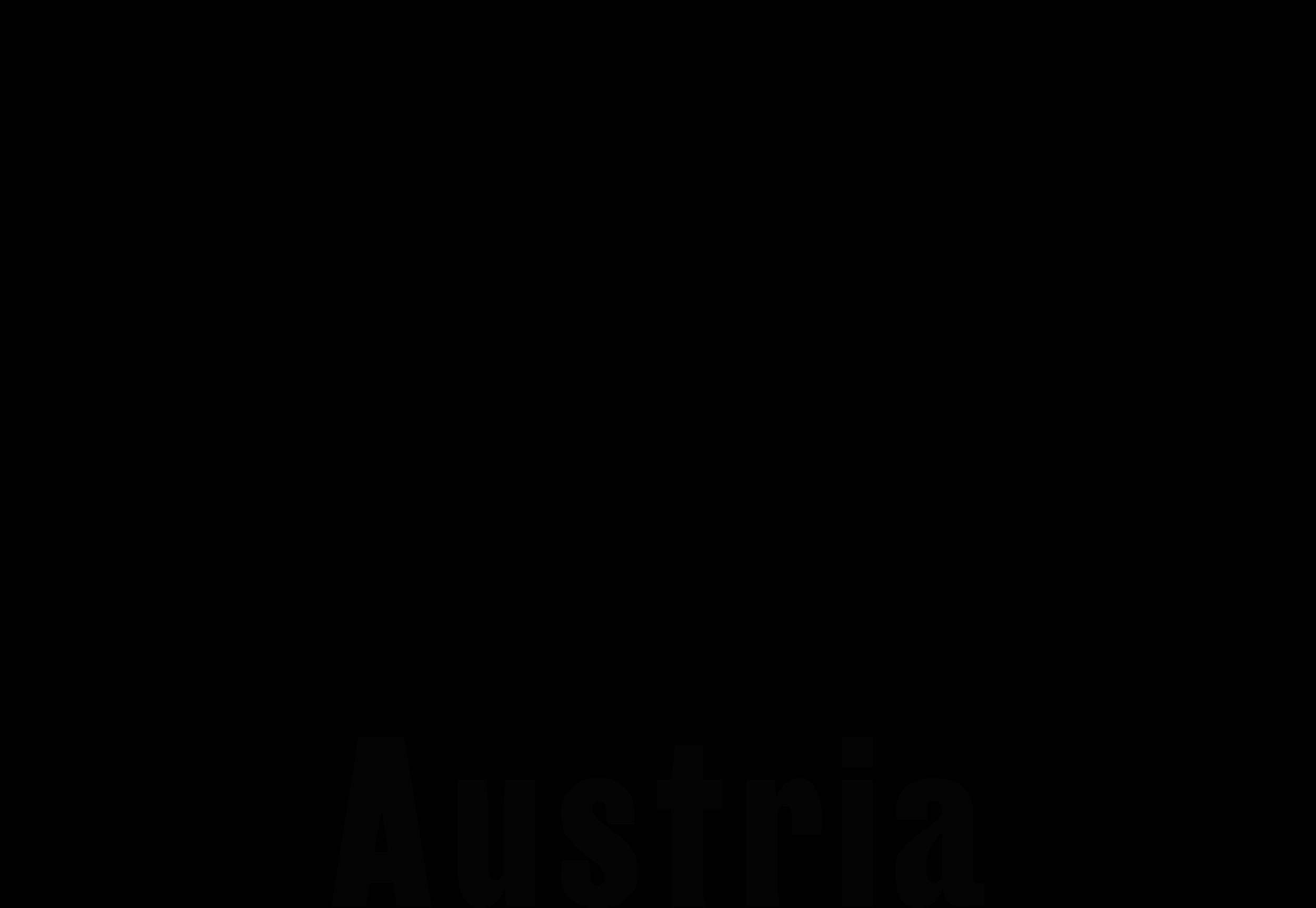 TQW_DanceOnTourAustria_Logo_02_300dpi.png