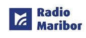 Radio Maribor.png