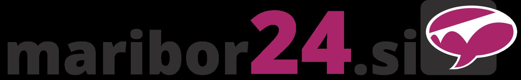 mb24_logo.png