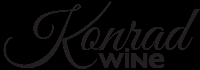 Konrad-wine_logo.png