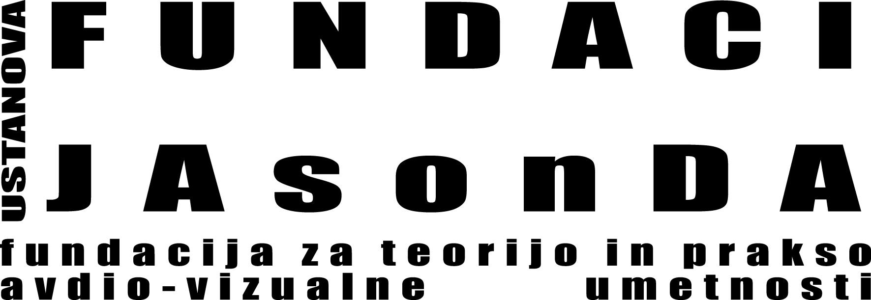 ustanova f. SONDA