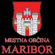 logo_mestna-obcina-maribor TRANSPARENT.png