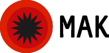 mak_logo_380.png