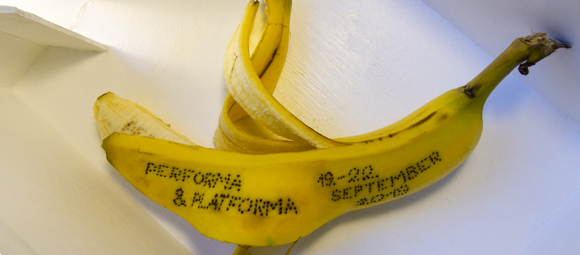 banana3_820x360.jpg