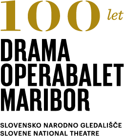 LOGO 100 let sngMB.PNG