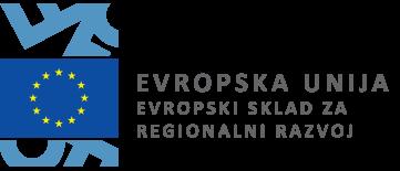 Logo_EKP_sklad_za_regionalni_razvoj_SLO.png
