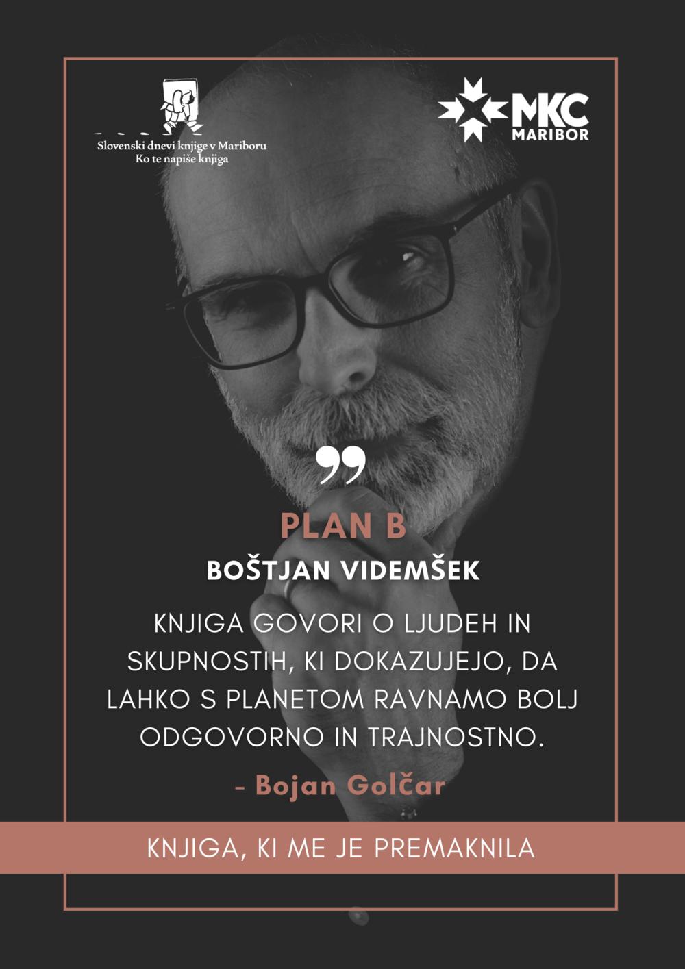 SDKvMB - knjiga - Bojan Golčar_foto_Branimir_Ritonja.png