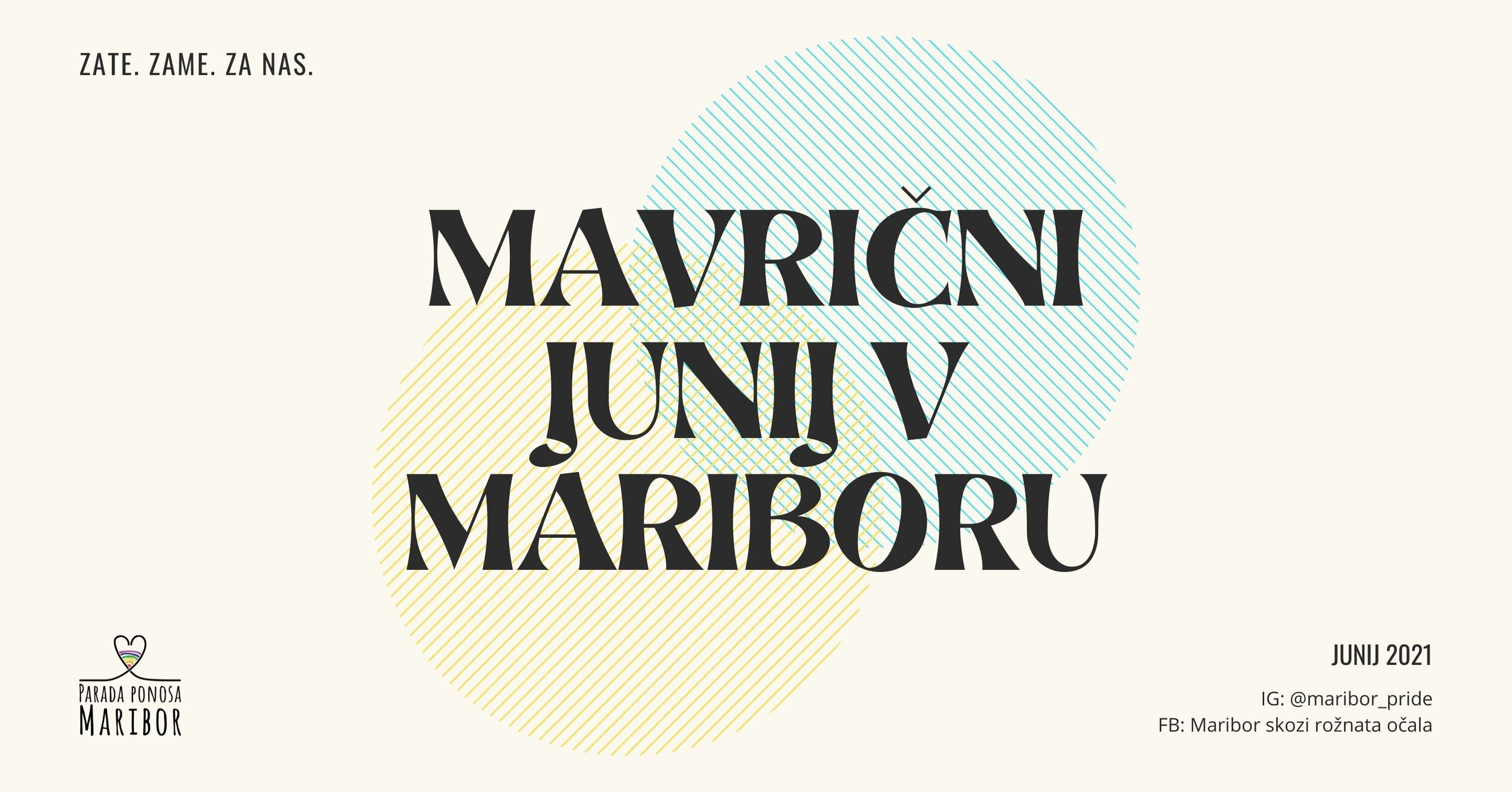 Mavricni junij v MB - FB.jpg