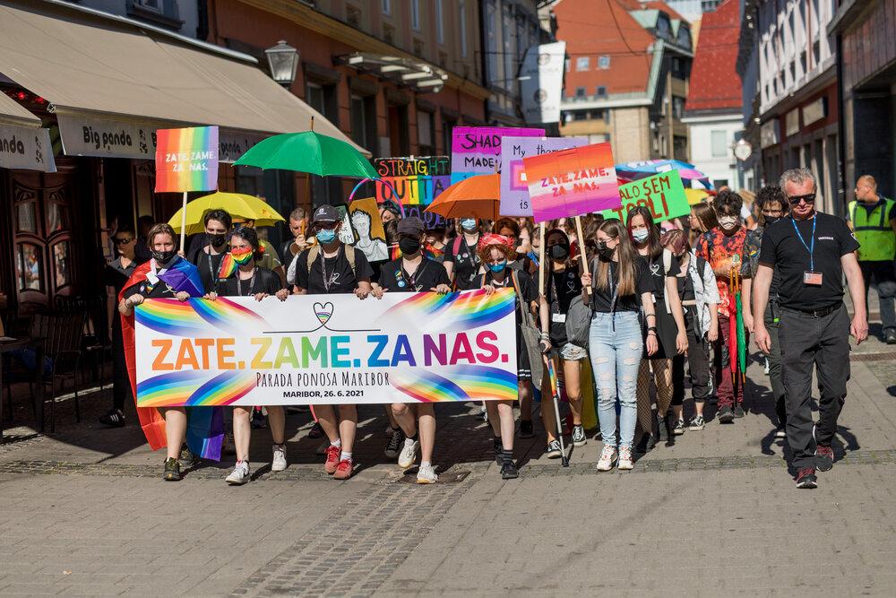 Parada_ponosa_Maribor_2021_foto_Mitja_Florjanc_4.jpg