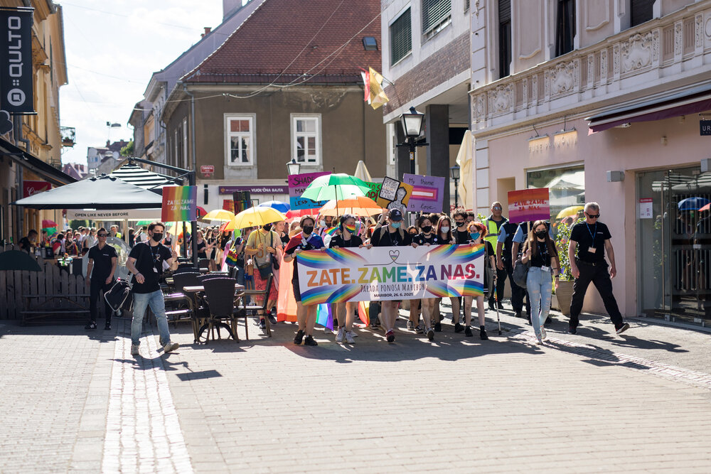 Parada_ponosa_Maribor_2021_foto_Mitja_Florjanc_9.jpg