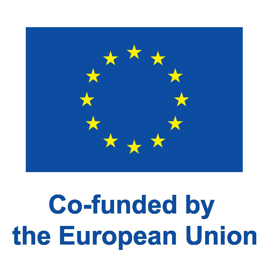 EN Co-funded vertical.png