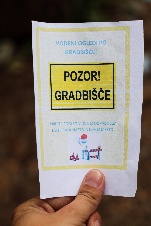 DI_RD_2021_1_foto_Žan_Lebe-10.jpg