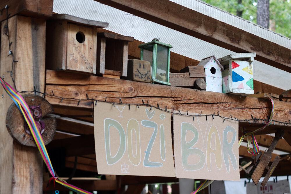 DI_RD_2021_2_foto_Žan_Lebe-2.jpg