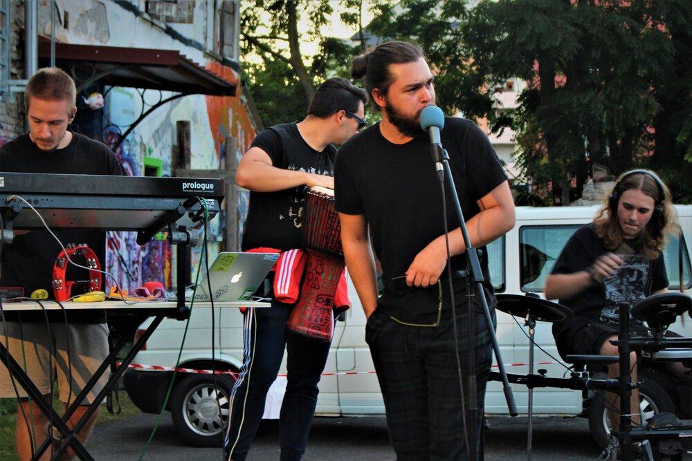 27_obletnica_KCP_2del_cetrtek_foto_Mitja_Lorenčič_21.JPG