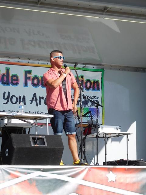 Chris Chism 3 - North Texas Pride 9-10-16.JPG