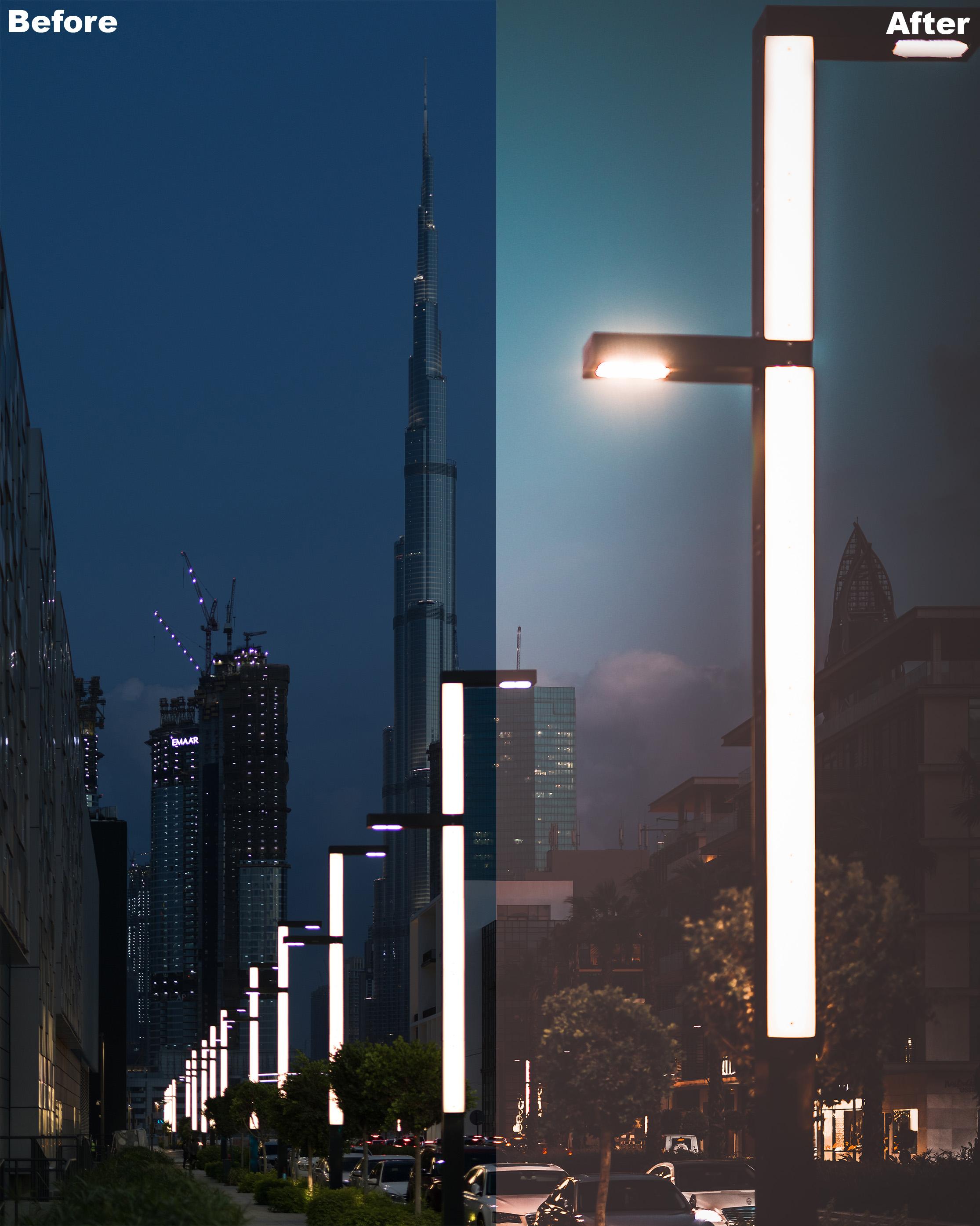 NT Urban 2 (for evening shots).jpg