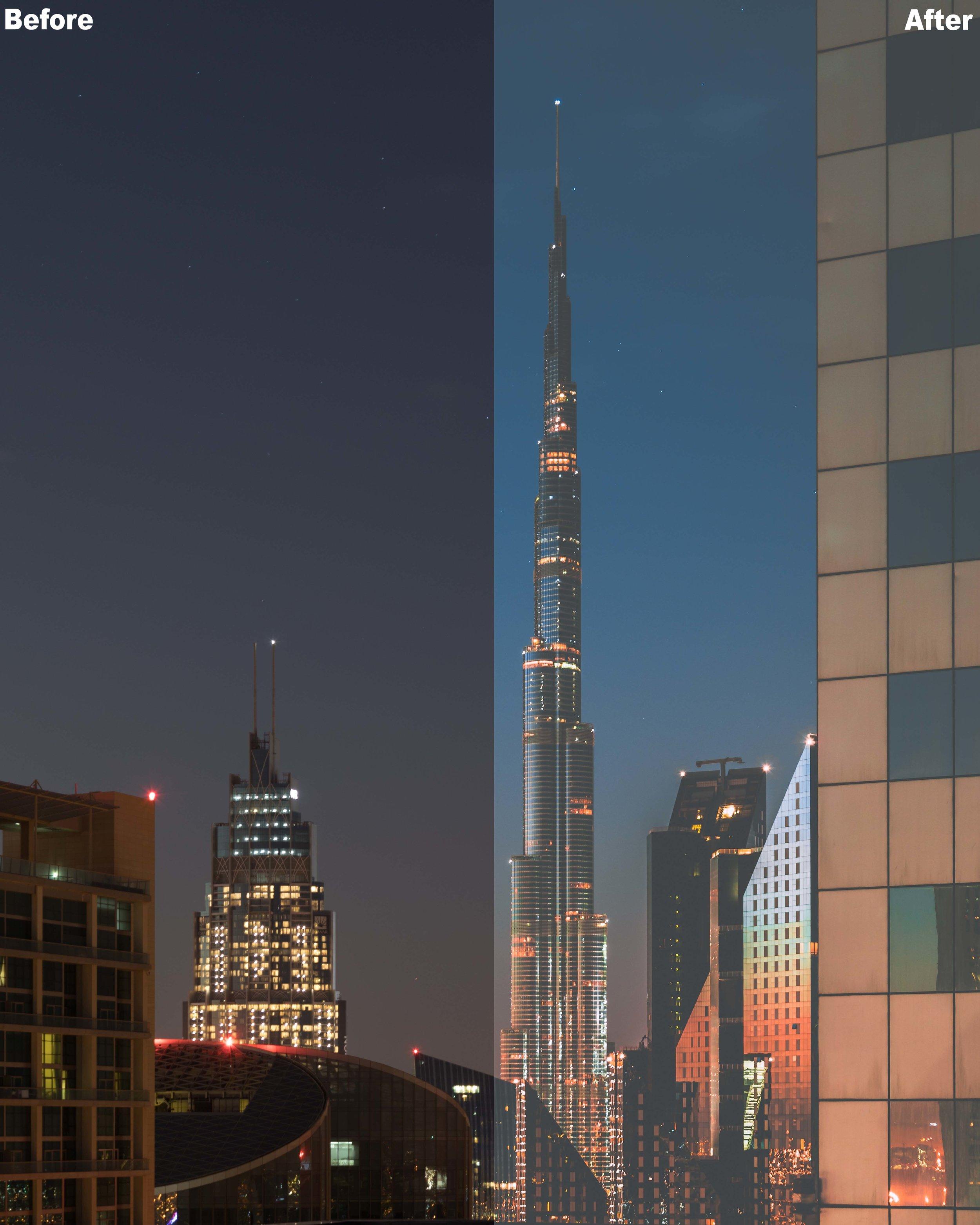 NT Urban 5 (for dawn shots).jpg