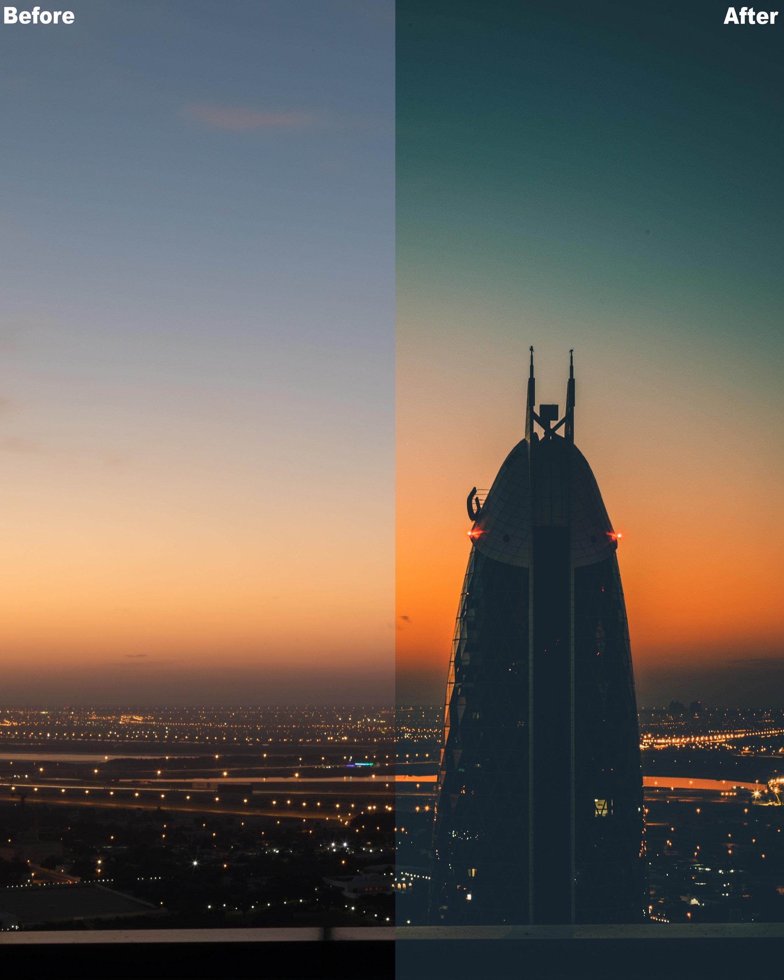 NT Urban 6 (for dawn shots).jpg