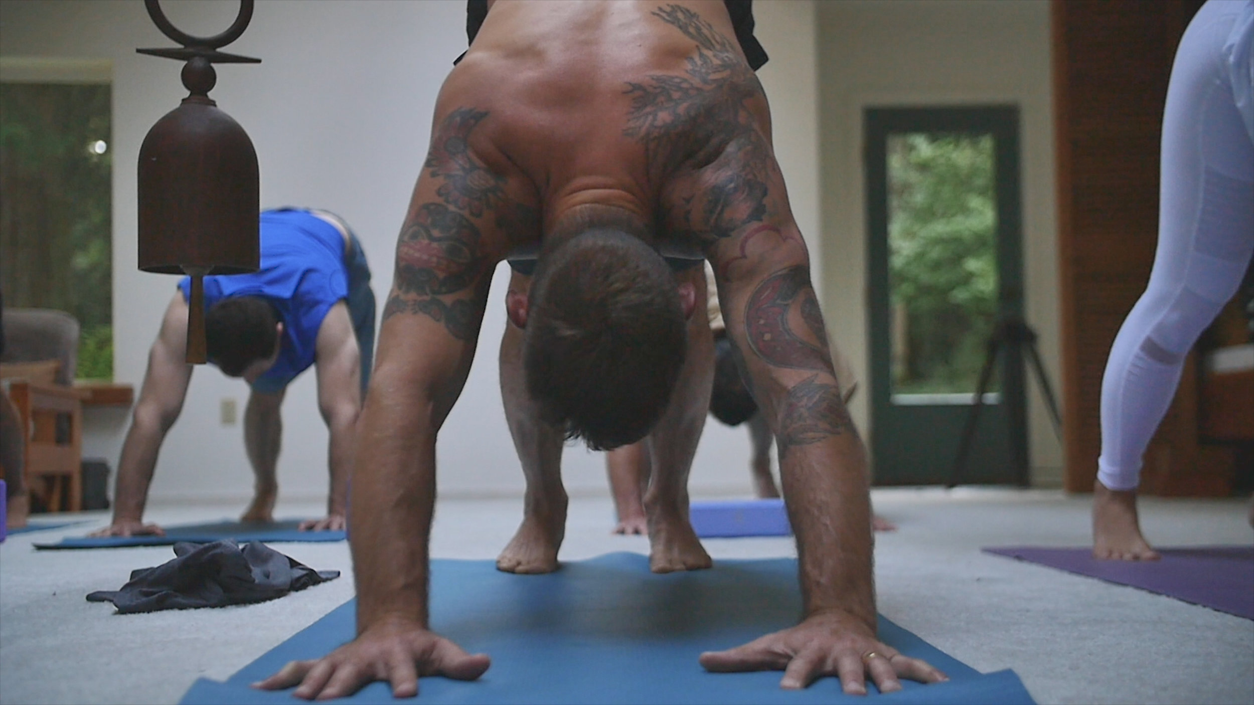 yoga.01_06_51_10.Still026.jpg