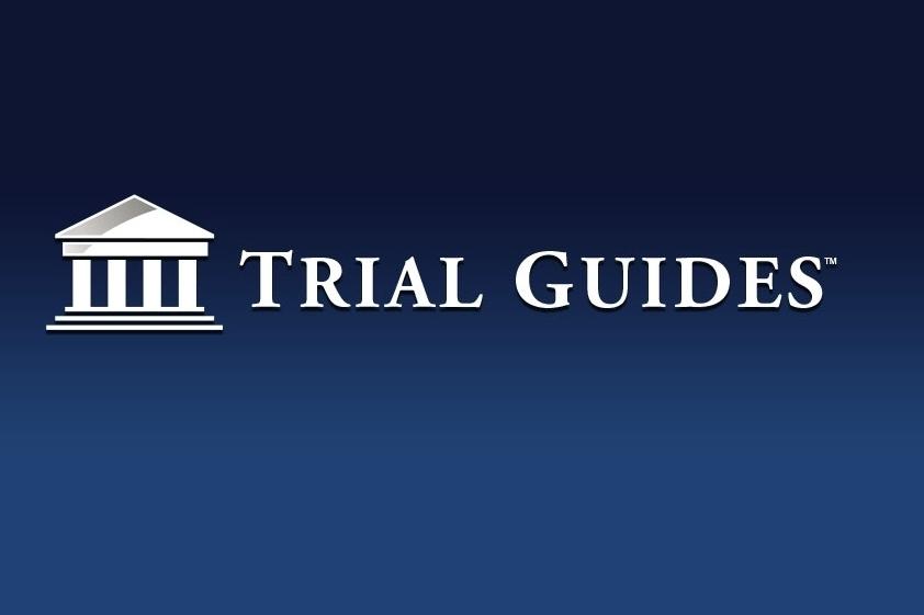 trialguides4.jpg