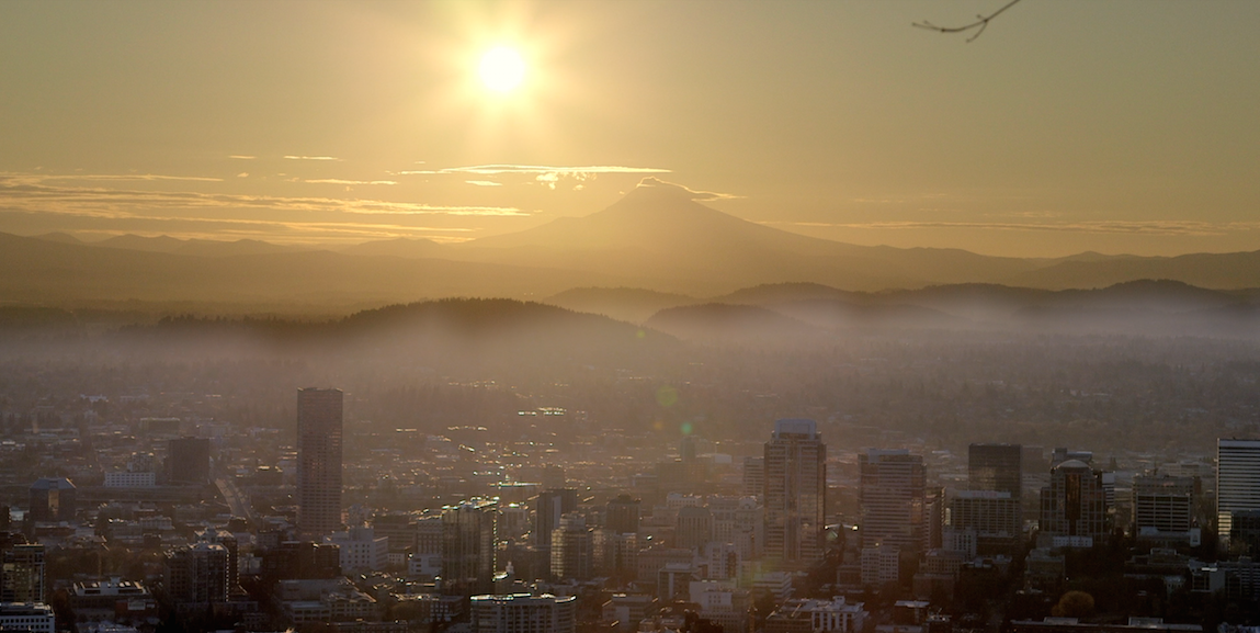 PortlandSunrise-ChrisFlanagan.jpg