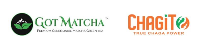 gotmatcha-chagit-logos-together.png