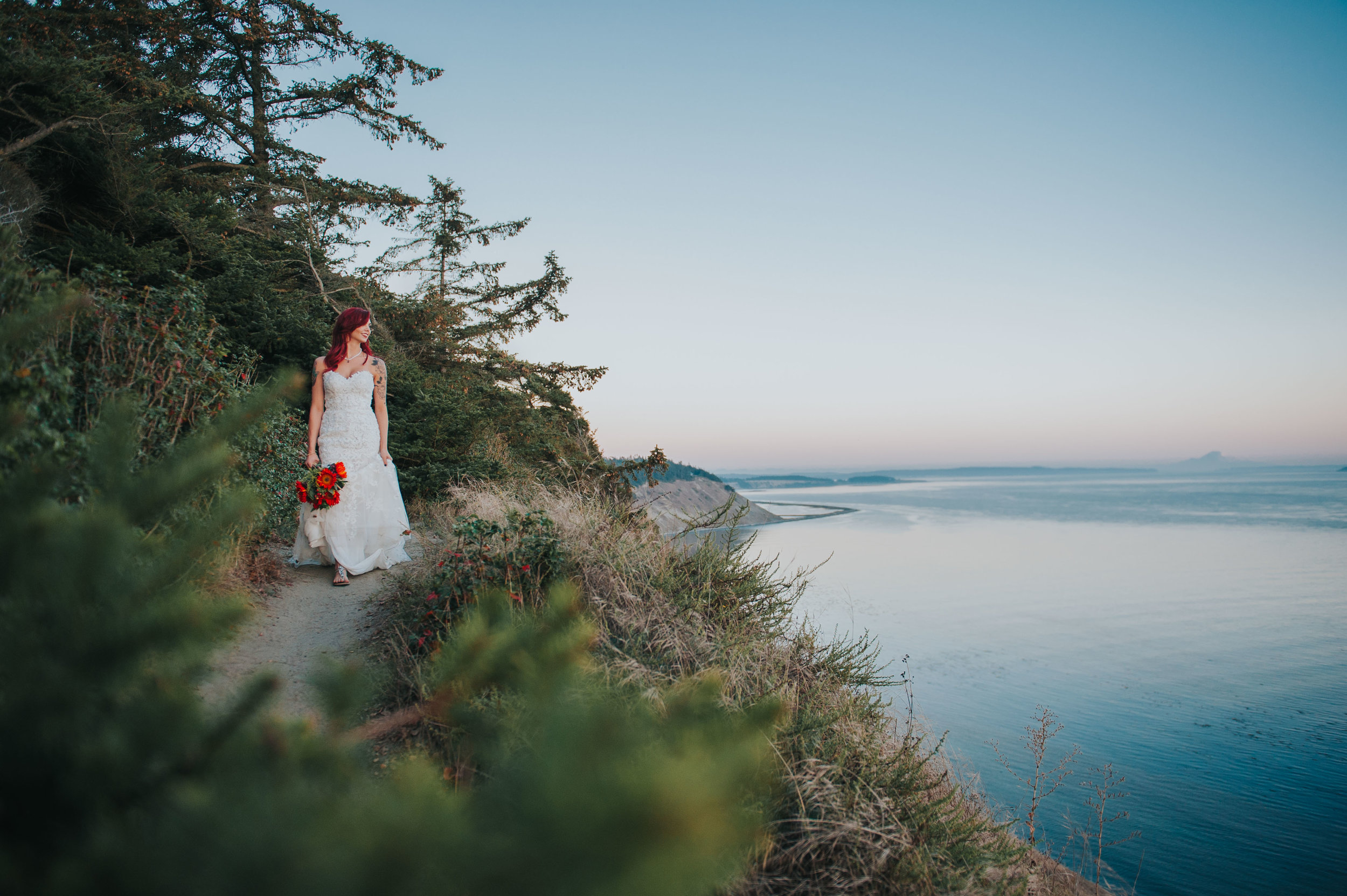 Whidbey-Island-Wedding-Photographer (15 of 17).jpg