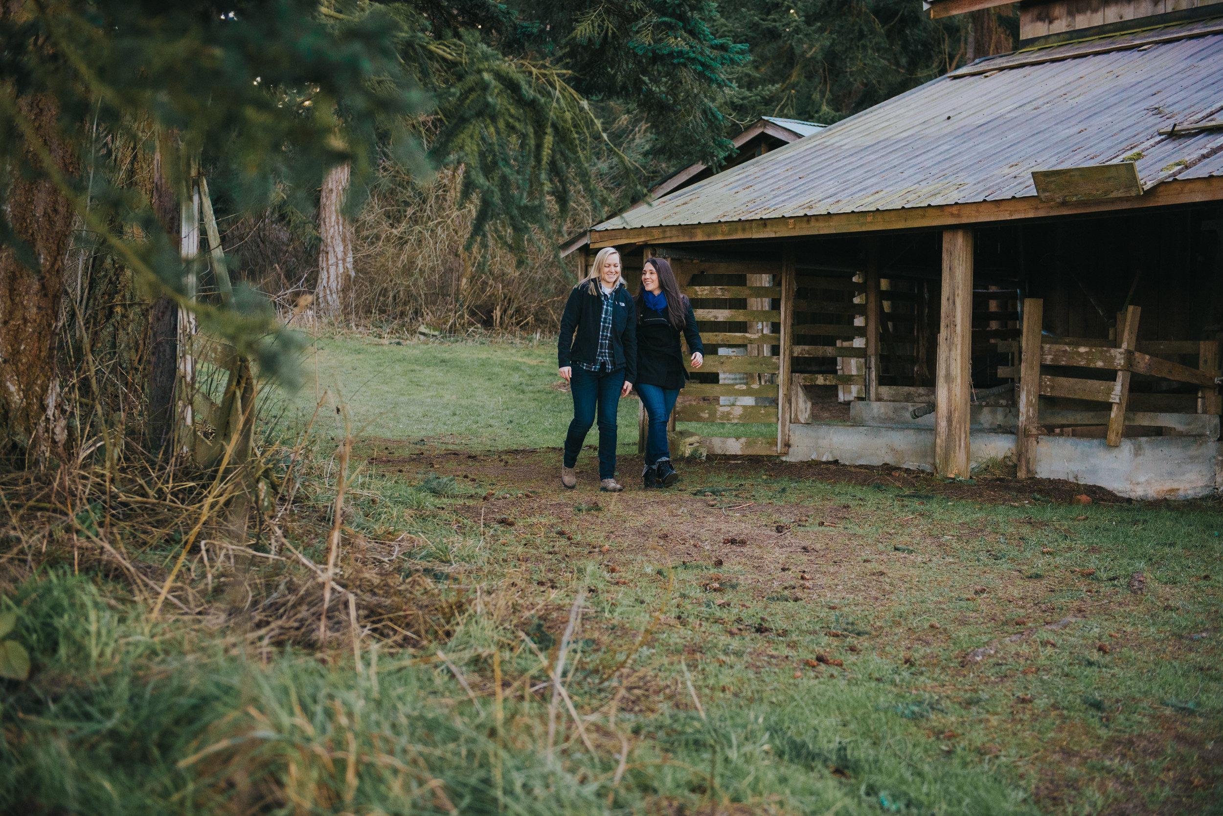 Oak-Harbor-Wedding-Photographer-J-Hodges-Photography (10 of 32).jpg