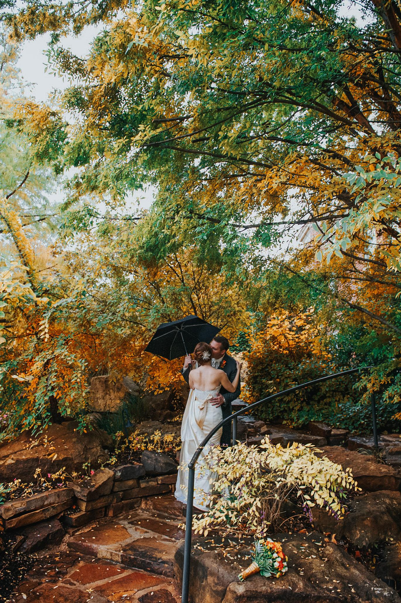 Whidbey-Island-Wedding-Photographer-J-Hodges (8 of 12).jpg