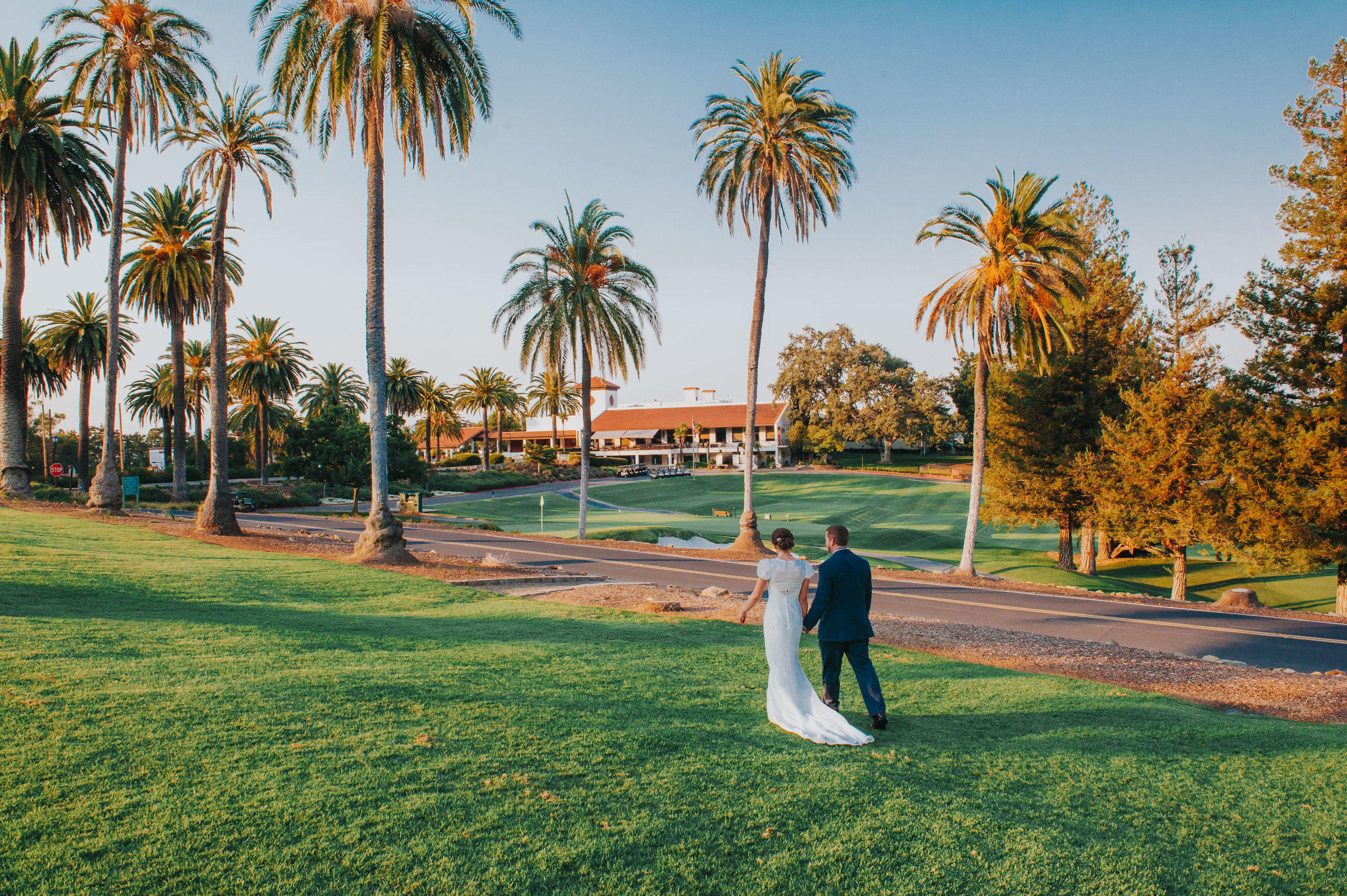 J-Hodges-Photography-Wedding-Photographer-Oak-Harbor (1 of 1).jpg