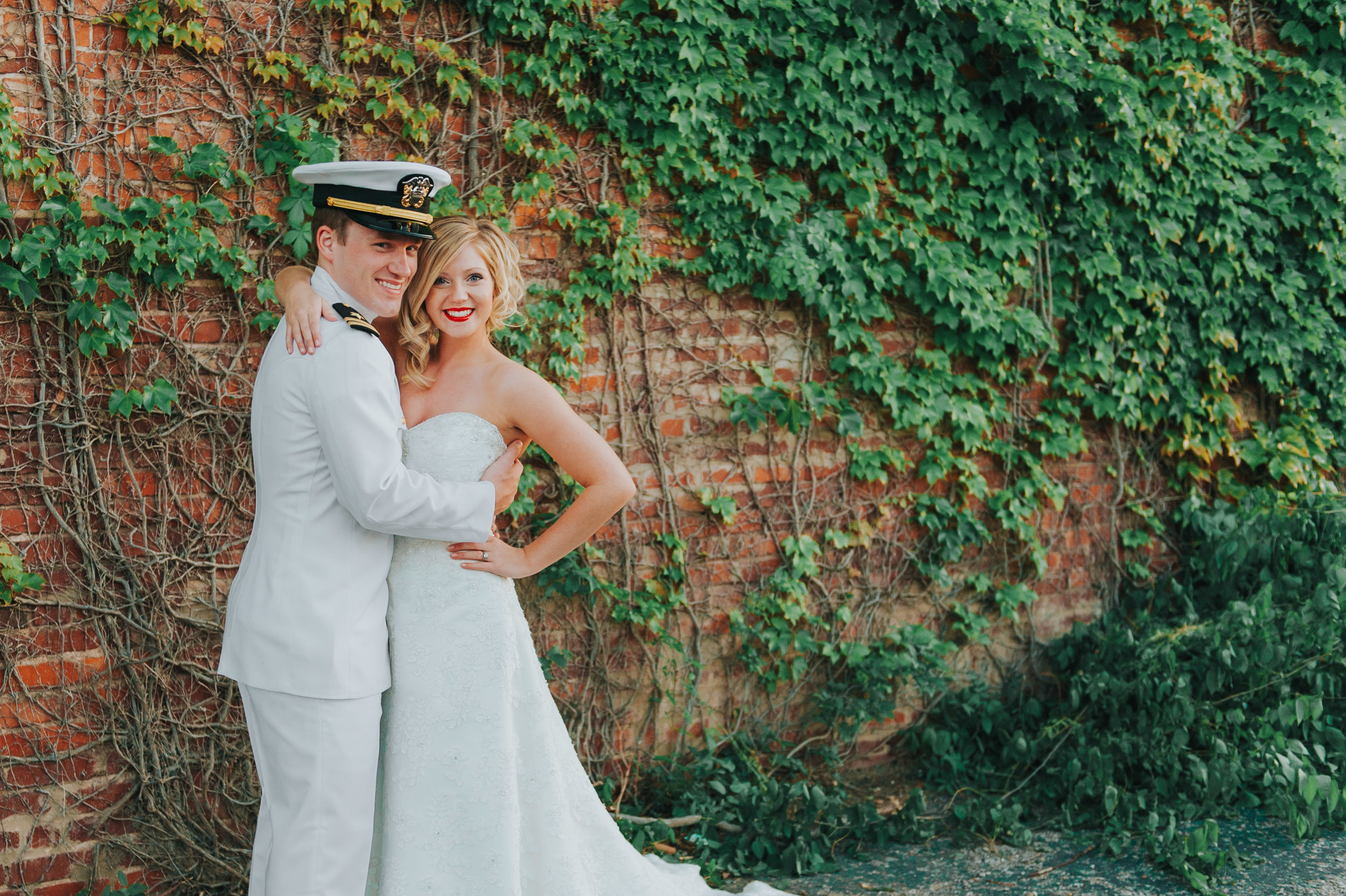 Whidbey-Island-Wedding-Photographer-J-Hodges (2 of 3).jpg