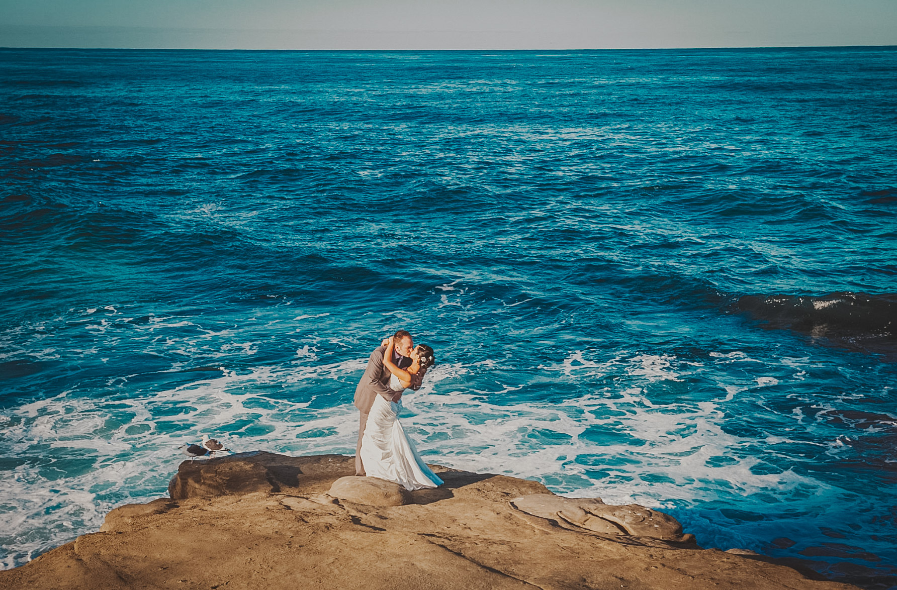 whidey-island-photogapher.jpg