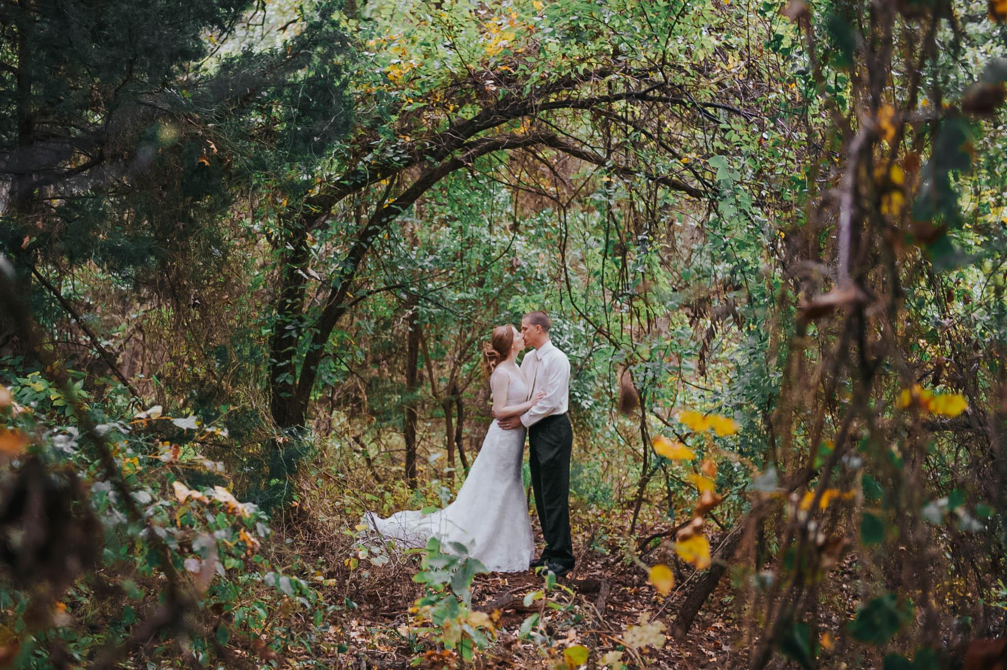 Whidbey-Island-Wedding-Photographer-J-Hodges (1 of 1)-8.jpg