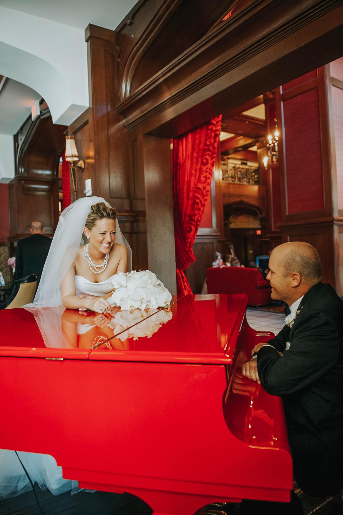 Whidbey-Island-Wedding-Photographer-J-Hodges (6 of 8).jpg