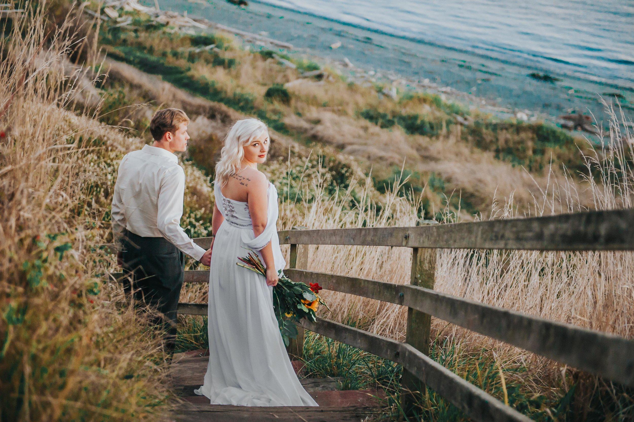 Whidbey-Island-Wedding-Photographer-J-Hodges (1 of 1).jpg